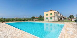 Villa Una in Gedeci - kleines Detailbild
