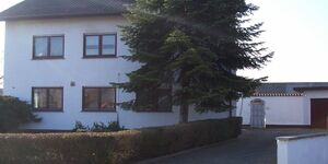 Ferienwohnung Sinsheim Süd in Sinsheim - kleines Detailbild