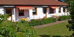 Ferienhausanlage Wiesengrund in Karlshagen - kleines Detailbild