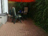 Ferienanlage Kloss - Haus Damaris - Wohnung 4 in Ostseebad Zingst - kleines Detailbild