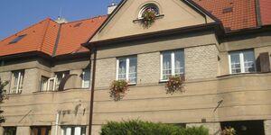 Studio Apartment an der Prager Burg in Prag 6 - kleines Detailbild