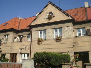 Studio Apartment an der Prager Burg in Prag 6 - Tschechien - kleines Detailbild