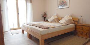Ferienwohnung Stark - Wohnung 3, 60 qm mit Balkon in Kelheim - kleines Detailbild
