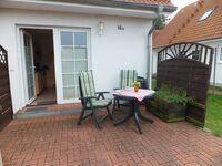 Ferienanlage Kloss - Haus Damaris - Wohnung 5 in Ostseebad Zingst - kleines Detailbild