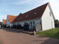 Ferienanlage Kloss - Haus Damaris - Wohnung 6, 7, 8 in Ostseebad Zingst - kleines Detailbild