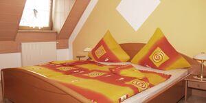 Ferienwohnung Stark - Wohnung 5, 35 qm in Kelheim - kleines Detailbild