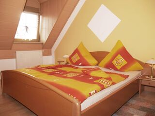 Ferienwohnung Stark - Wohnung 5, 35 qm in Kelheim - Deutschland - kleines Detailbild
