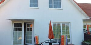 Ferienanlage Kloss - Haus Damaris - Wohnung 9 in Ostseebad Zingst - kleines Detailbild
