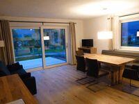Am Bauernhof Wagnerfeld, Landhaus Apartement exclusive Traunstein 1 in Altmünster - kleines Detailbild