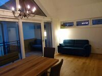 Am Bauernhof Wagnerfeld, Landhaus Apartement exclusive Sonnstein 1 in Altmünster - kleines Detailbild