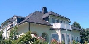 Ferienwohnung Moosdorf in Stützengrün - kleines Detailbild