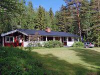 Ferienhaus Tillsammans am See in Lysvik - kleines Detailbild