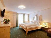 Sagritzer Wirt, Familienzimmer 1 in Großkirchheim - kleines Detailbild