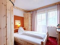 Sagritzer Wirt, Einzelzimmer 1 in Großkirchheim - kleines Detailbild