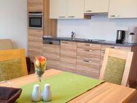 Haus Panorama Appartements, Alpin Suite 5 in Schladming-Rohrmoos - kleines Detailbild