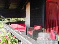 Landhaus Bonaventura, Ferienwohnung Salvia 1 in Millstatt - kleines Detailbild