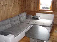 Haus Pistenblick, Ferienwohnung 1 in Sirnitz-Hochrindl - kleines Detailbild