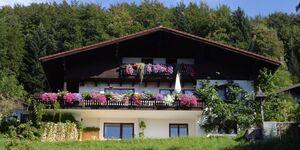 Angela Siedl, Ferienwohnung in Ebenau - kleines Detailbild