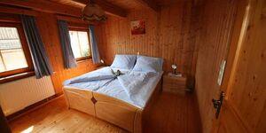 Gasthof Zum Kramer ***, Apartment 1 Schlafzimmer in Gurk - kleines Detailbild
