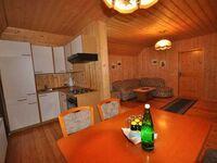 Gasthof Zum Kramer ***, Apartment 2 Schlafzimmer in Gurk - kleines Detailbild