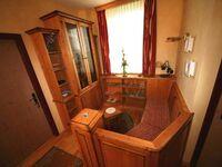 Gasthof Zum Kramer ***, Doppelzimmer ÜF 1 in Gurk - kleines Detailbild