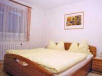 Apartment Fritz, Fewo 2 in Dalaas-Wald - kleines Detailbild