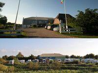 Ferienwohnungen im Womoland auf Nordstrand, Fewo No.3 im Womoland auf Nordstrand 42 qm in Nordstrand - kleines Detailbild
