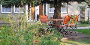 Ferienwohnungen Birkenhof, Ferienwohnung 2 in Großwoltersdorf-Burow - kleines Detailbild