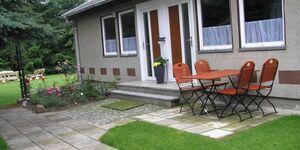 Ferienwohnungen Birkenhof, Ferienwohnung 3 in Großwoltersdorf-Burow - kleines Detailbild