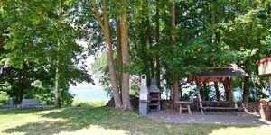 Ferienwohnungen direkt am Fleesensee SEE 9690, SEE 9694 - Eiche in Untergöhren - kleines Detailbild