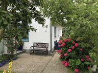 Ferienwohnungen am Bodden, Ferienwohnung Blau in Wieck auf dem Darß - kleines Detailbild