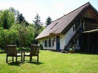 Familienferienhaus Schlingmann, Ferienwohnung Paul in Buschvitz - kleines Detailbild