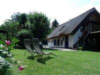 Familienferienhaus Schlingmann, Ferienwohnung Paula in Buschvitz - kleines Detailbild