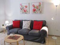 Apartment Marea in Puerto Naos - kleines Detailbild
