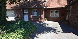 Ferienwohnung Kleine Auszeit, Appartement kleine Auszeit in Hagenburg - kleines Detailbild