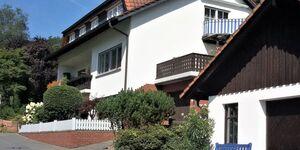 OB-Ferienwohnung 'Haus Sommerberg', Fewo Haus Sommerberg in Oberzent-Falken-Gesäß - kleines Detailbild
