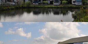 Ferienwohnungen im Womoland auf Nordstrand, FeWo im Womoland auf Nordstrand 32 qm in Nordstrand - kleines Detailbild