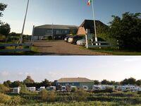 Ferienwohnungen im Womoland auf Nordstrand, Fewo im Womoland auf Nordstrand 38 qm in Nordstrand - kleines Detailbild