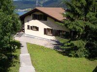 Chalet vue au lac, Chalet vue au lac 2 in Davos Dorf - kleines Detailbild
