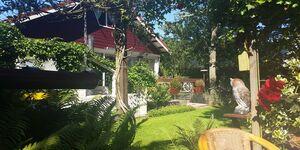 Ferienwohnung Amber in Julianadorp - kleines Detailbild