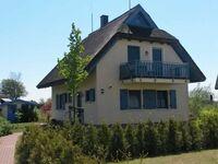 Haus 'Dornbusch', Haus Dornbusch in Neuenkirchen OT Vieregge - kleines Detailbild