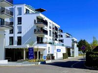 Ferienwohnung Höchsten in Friedrichshafen - kleines Detailbild
