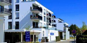 Ferienwohnung Säntis in Friedrichshafen - kleines Detailbild