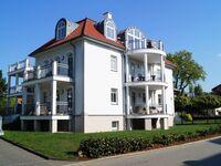 Ferienwohnung Strandpalais - Wohnung 10 in Ostseebad Kühlungsborn - kleines Detailbild