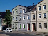 Ferienquartier Schulz, Ferienhaus Schulz in Teterow - kleines Detailbild