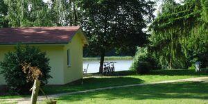 Ferienhäuser Seewiesen, Ferienhaus 1 in Reimershagen - kleines Detailbild