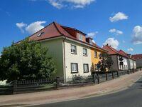 Ferienwohnung Grapatin in Teterow - kleines Detailbild