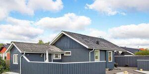 Ferienhaus in Sæby, Haus Nr. 76831 in Sæby - kleines Detailbild