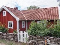 Ferienhaus in Borgholm, Haus Nr. 76866 in Borgholm - kleines Detailbild