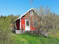 Ferienhaus in Valdemarsvik, Haus Nr. 76867 in Valdemarsvik - kleines Detailbild